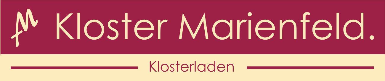 Klosterladen Marienfeld